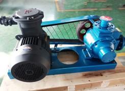 临沂丙烯泵