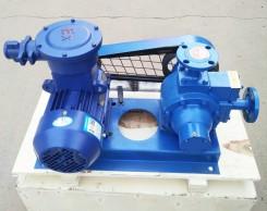 临沂丙烷泵