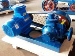 临沂YBQ系列液化石油气泵