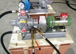 临沂液化气导气泵