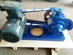 临沂液化气泵